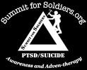 SUMMIT for SOLDIERS.org